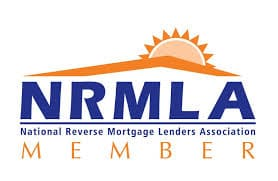 Liberty Reverse Mortgage is a member of the National Reverse Mortgage Lenders Association