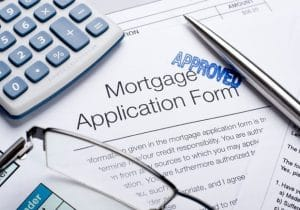reverse-mortgage-HECM-for-purchase